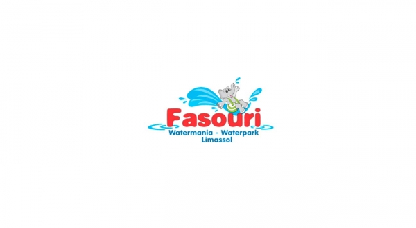 Кипр:Fasouri Watermania–Waterpark Limassol