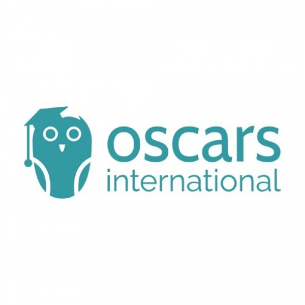 Oscars international (limassol)