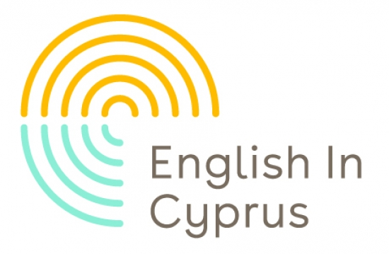 Кипр: English in cyprus (limassol)