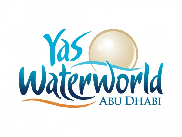 ОАЭ:Yas Waterworld