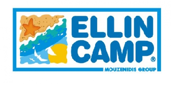 Греция: Ellin Camp