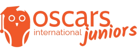 Кипр: Oscars International (Larnaca)